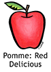 AppleRed_French250x350