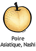 AsianPear_French250x350