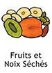 Fruits&Nuts_French250x350