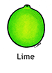 Lime_French250x350