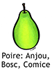 PearABC_French250x350