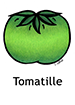 Tomatillo_French250x350