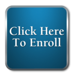 Click Here To Enroll Produce Safety