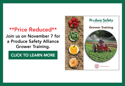 produce-safety-home-page-image