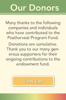 postharvest-donor