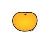 Mandarin / Tangerine