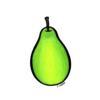 pear2050