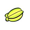 starfruit059