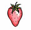 strawberry062