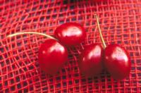 cherry_doubles