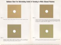 potato_USDA_greening_color_chart