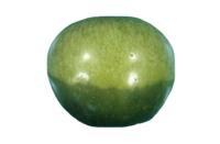 apple_grannysmith_WaterCore1_685x450