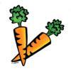 carrots071