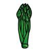 celery073