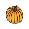 pumpkin088