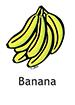 banana_english250x350
