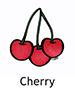 cherry_english250x350