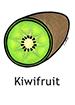 kiwi_english250x350