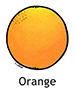 orange_english250x350