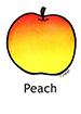 peach_english250x350