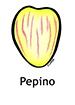 pepino_english250x350