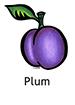 plum_english250x350