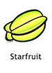starfruit_english250x350