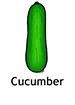 cucumber_english250x350