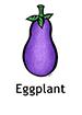 eggplant_english250x350