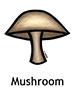 mushroom_english250x350