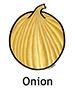 onion_english250x350
