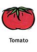 tomato_english250x350