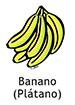 banana_spanish250x350