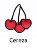 cherry_spanish250x350