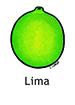 lime_spanish250x350