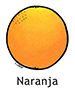 orange_spanish250x350