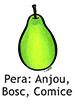 pearabc_spanish250x350