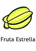 starfruit_spanish250x350