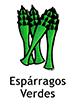 asparagus_spanish250x350