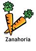 carrot_spanish250x350