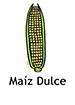 corn_spanish250x350