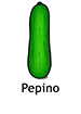 cucumber_spanish250x350