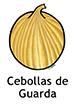onion_spanish250x350