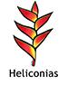 heliconia_spanish250x350