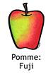 AppleFuji_French250x350