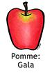 AppleGala_French250x350