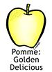 AppleGolden_French250x350