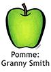 AppleGranny_French250x350
