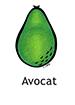 Avocado_French250x350
