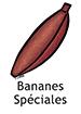 BananaSpecial_French250x350